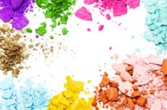 Pigments i colorants