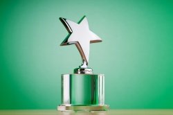 In-Cosmetics Global: INNOVATION ZONE AWARDS