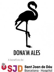 We join the DONAMALES campaign