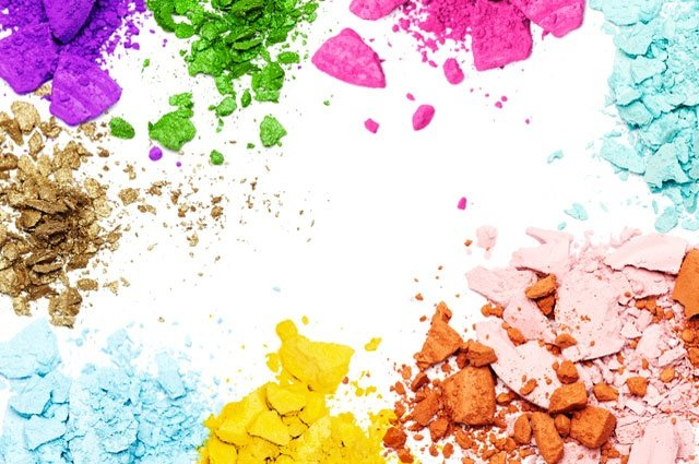 Pigments and dyes