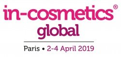 IN COSMETICS 2019 NEWSLETTER
